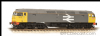 Farish 371-249 Class 47/0 47018 BR Railfreight * PRE ORDER NOW £ 118.96 *